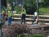 Oprava mostu_8