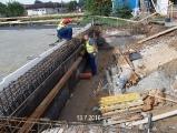 Oprava mostu_9