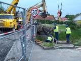 Oprava mostu_10