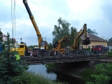 Oprava mostu_11