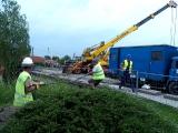Oprava mostu_17