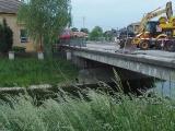 Oprava mostu_18
