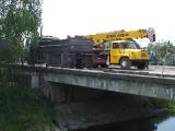 Oprava mostu_1