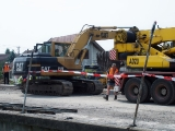 Oprava mostu_5