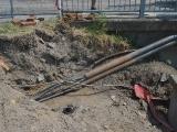 Oprava mostu_7