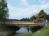 Foto_9