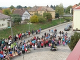 Oslava výročí školy_11