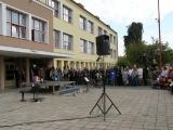 Oslava výročí školy_3
