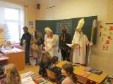 Peklo ve škole_14