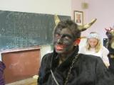 Peklo ve škole_7
