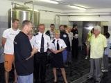 Slavnostní setkání hasičů_13
