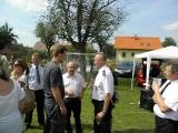 Slavnostní setkání hasičů_1
