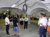 Slavnostní setkání hasičů_6