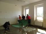 Pomoc hasičů_12