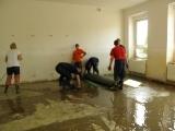 Pomoc hasičů_13