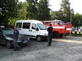 Pomoc hasičů_17