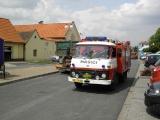 Pomoc hasičů_20
