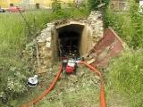 Pomoc hasičů_31