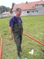 Pomoc hasičů_32
