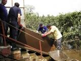 Pomoc hasičů_34