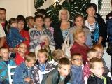 První školní den_12