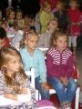 První školní den_13