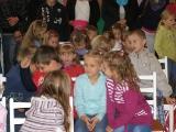 První školní den_7