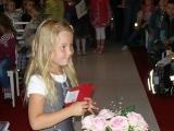 První školní den_8
