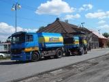 Frézování vozovky_12