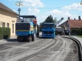 Frézování vozovky_16