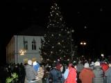 Vánoční strom 2013_7