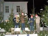 Vánoční strom 2013_9