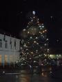 Rozsvícení vánočního stromu_15