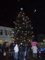 Rozsvícení vánočního stromu_1