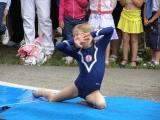 Obětavé gymnastky TJ SOKOL Jaroměř_14