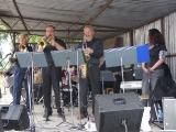 Vystoupení Podorlického lázeňského orchestru Vamberk_2