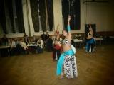 Sokolský ples 2014_12