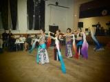 Sokolský ples 2014_14