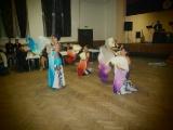 Sokolský ples 2014_15