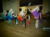 Sokolský ples 2014_16