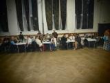 Sokolský ples 2014_6