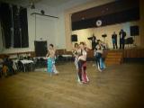 Sokolský ples 2014_8
