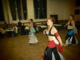 Sokolský ples 2014_9