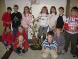 Sovy  - 14.11.2008
