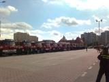 Slavnost v Polsku_4
