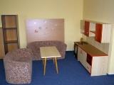 Rekonstruované místnosti _10