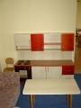 Rekonstruované místnosti _11