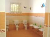 Nové sociální zařízení ve školce_13