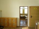 Rekonstruované místnosti_18