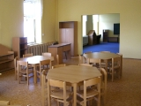 Rekonstruované místnosti _19